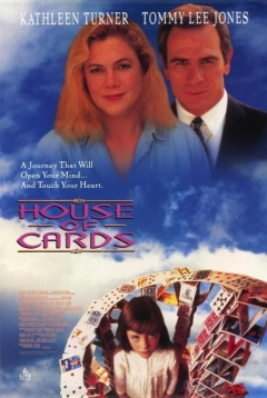 House of Cards (1993)