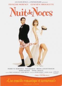 Nuit de noces (2001)