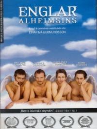 Englar alheimsins (2000)