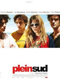 Plein sud (2009)