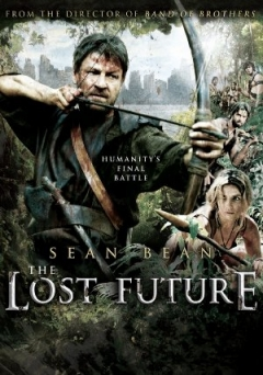 The Lost Future (2010)