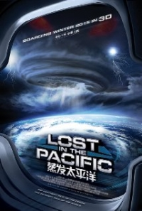 Lost in the Pacific (2015)