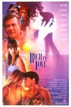 Rich in Love (1993)