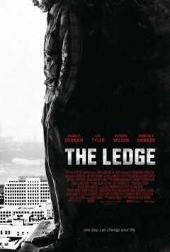 The Ledge Trailer
