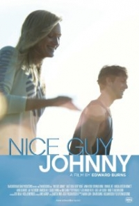 Nice Guy Johnny (2010)