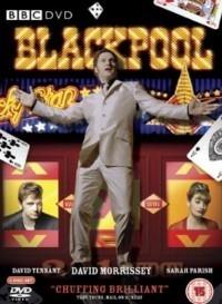 """""""Blackpool"""" (2004)"""
