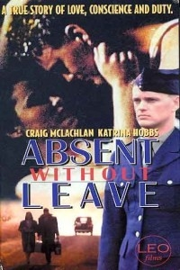 Absent Without Leave (1992)