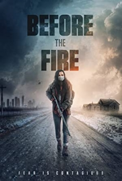 Before the Fire (2020)