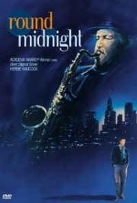 'Round Midnight (1986)