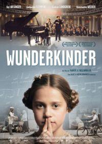 Wunderkinder (2011)