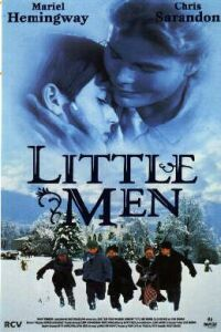 Little Men (1997)