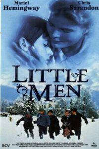 Little Men (1997)
