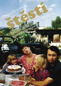 Stestí (2005)