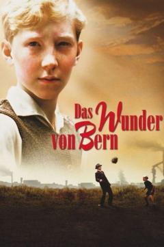 Wunder von Bern, Das (2003)