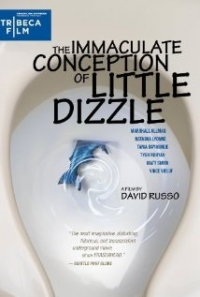 The Immaculate Conception of Little Dizzle (2009)