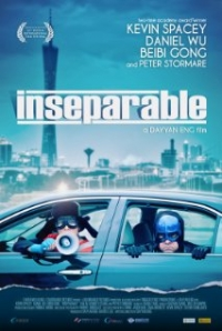 Inseparable (2011)