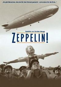 Zeppelin! (2005)