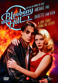 Blueberry Hill: A Love Story from the Fifties (1989)
