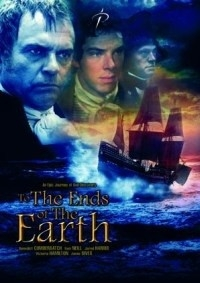 """To the Ends of the Earth"" (2005)"