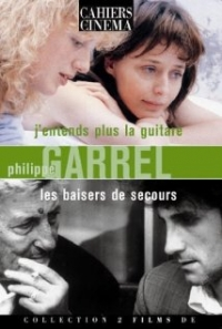 J'entends plus la guitare (1991)