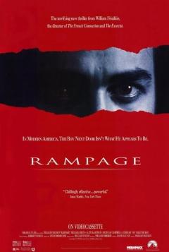 Rampage (1988)