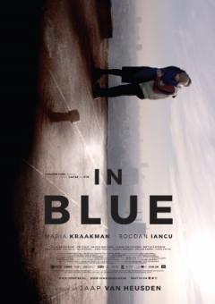 In Blue (2017)