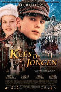 Kees de jongen (2003)