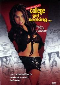 Personals: College Girl Seeking... (2001)