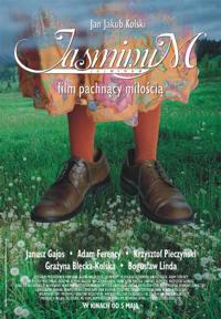 Jasminum (2006)