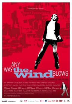 Any Way the Wind Blows (2003)