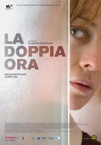 La Doppia Ora Trailer