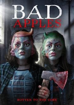 Bad Apples (2017)