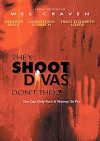 They Shoot Divas, Don't They? (2002)
