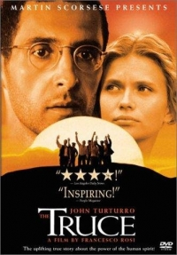 Tregua, La (1997)
