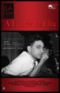 A Letter to Elia (2010)