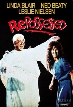 Repossessed (1990)