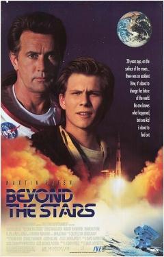 Beyond the Stars (1989)