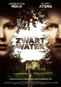 Zwart water (2010)