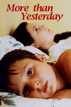Plus qu'hier moins que demain (1998)