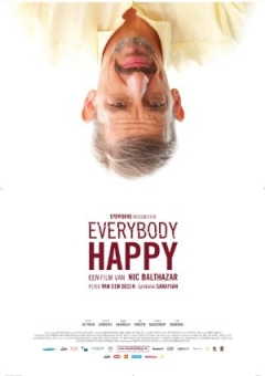 Everybody Happy (2016)