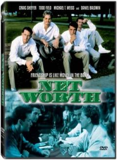 Net Worth (2000)