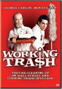 Working Tra$h (1990)