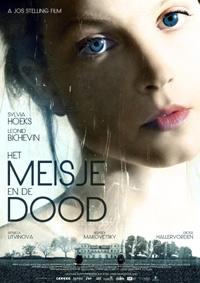 Het Meisje en de Dood (2012)