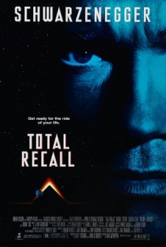 ScreenJunkies - Honest trailers | total recall (1990)
