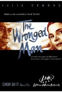 The Wronged Man (2010)