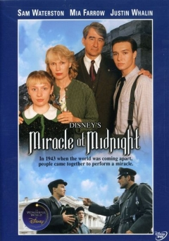 Miracle at Midnight (1998)