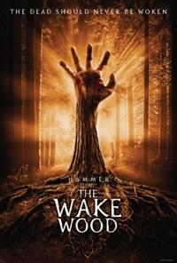 Wake Wood (2010)