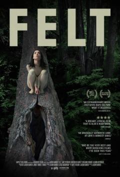 Felt (2014)