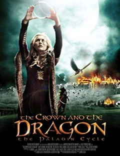 The Crown and the Dragon Trailer