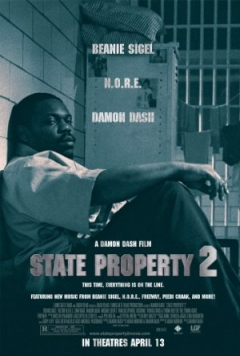 State Property 2 (2005)